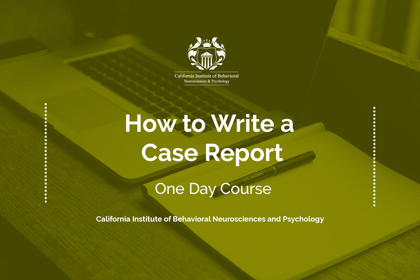 How-to-Write-a-Case-Report