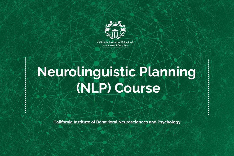 Neurolinguistic-Planning-(NLP)-Course-cibnp