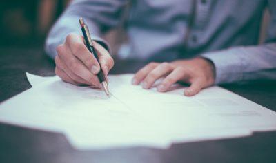 Tier 1 – Be a Published Author Program